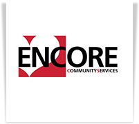 Encore Community Logo