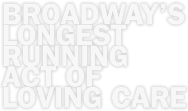 Broadways Giving Care Encore
